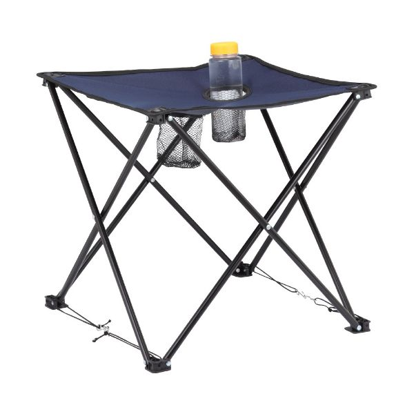 Picture of HEKER Outdoor table DBL