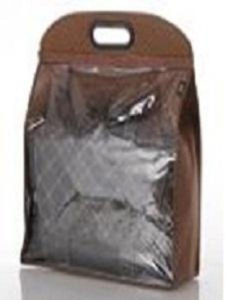 Picture of RILLA Hand storage bag 44.5x19x53 CM. BN