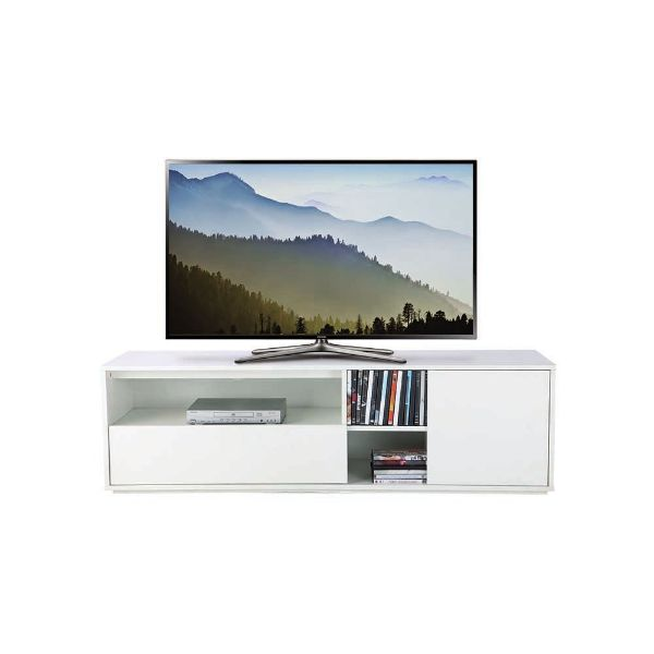 Picture of DRAKE TV cabinet 150cm WT-M