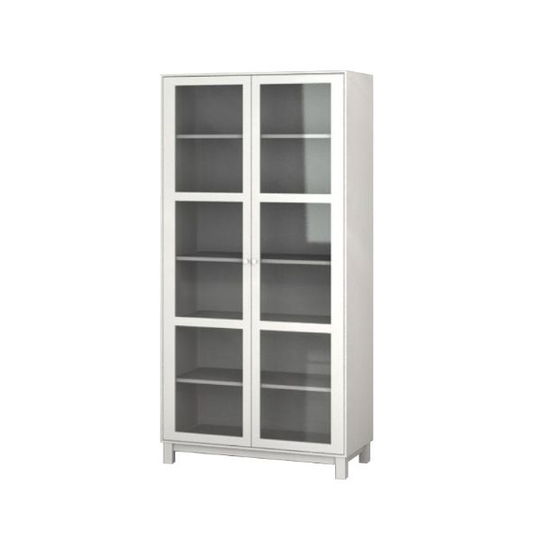 Picture of KOBE Buffet cabinet 90 CM WT