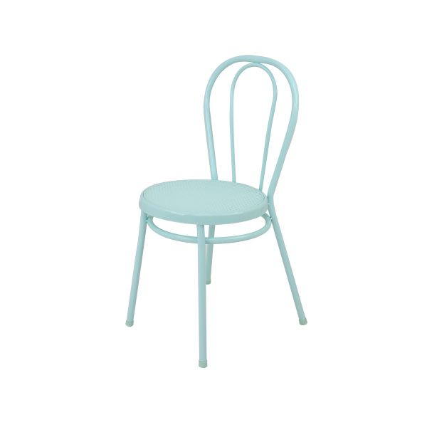 Picture of FADEL Dining chair GN