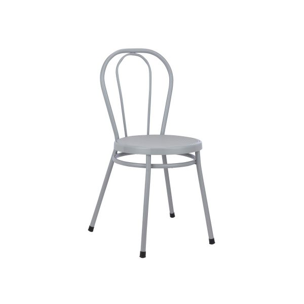Picture of FADEL Dining chair GY