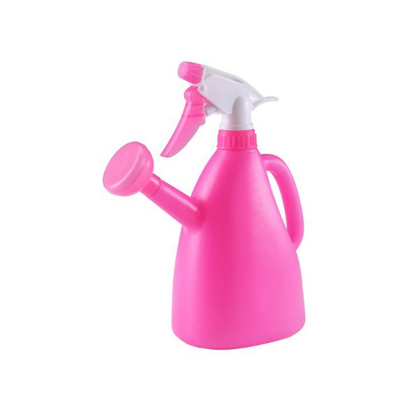 Picture of NAVY WATERING CAN 0.9 L PK