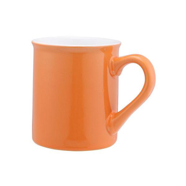 Picture of JOY VALUE Mug 8.5x8.5x9.5 cmON