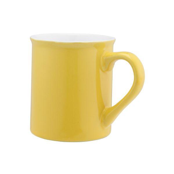 Picture of JOY VALUE Mug 8.5x8.5x9.5 cmYL