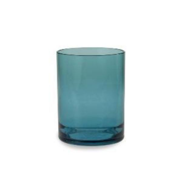 Picture of FANCY Glass #265TA 14Oz. BL
