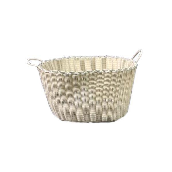 Picture of BORUN PE Basket 46x34x25 cm. CR