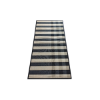 Picture of SANNA Bamboo Mat 90x180cm NT/GY