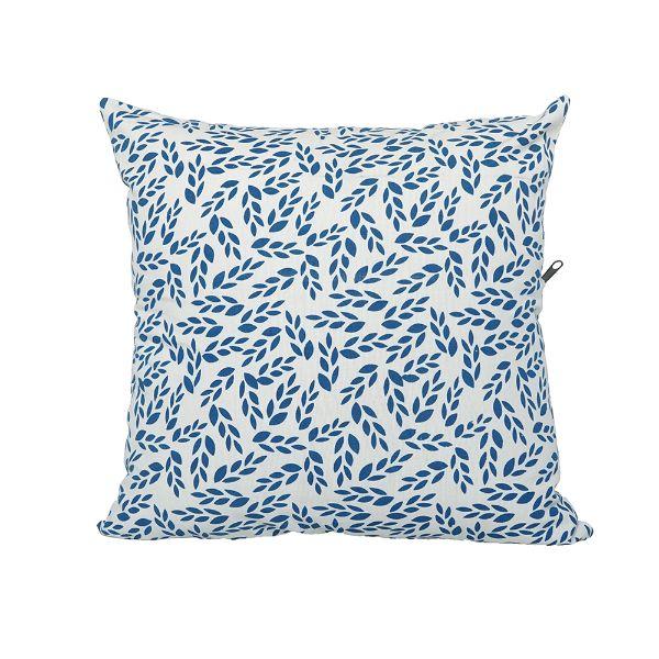 Picture of Cushion 02 Medium