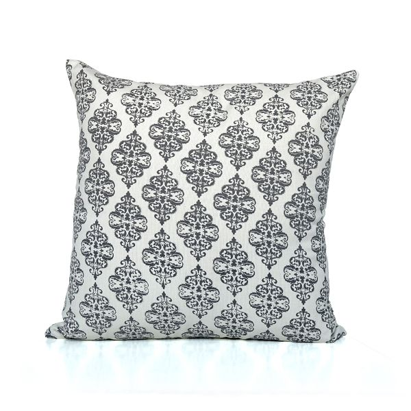 Picture of Cushion 04 Medium