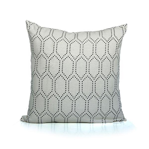 Picture of Cushion 07 Medium