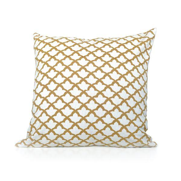 Picture of Cushion 08 Medium