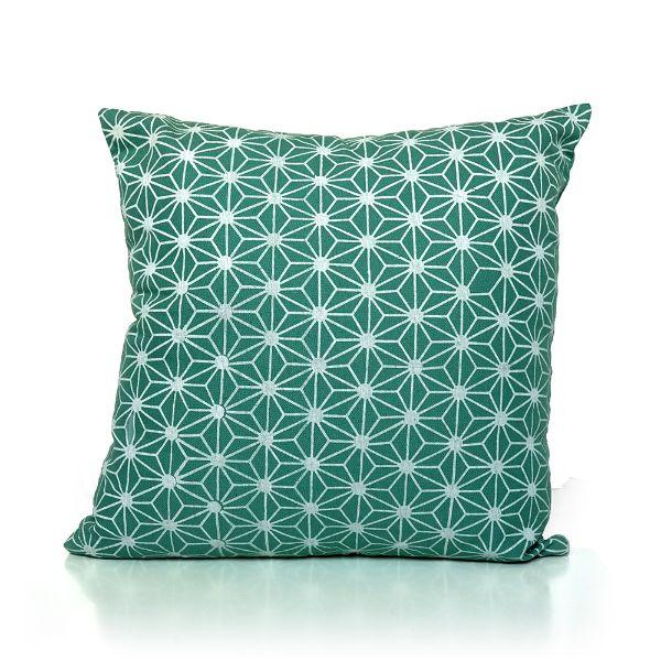 Picture of Cushion 10 Medium