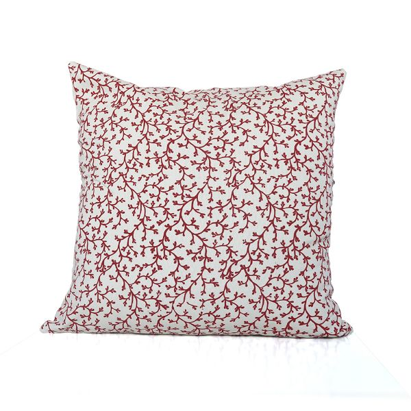 Picture of Cushion 05 Extra Large