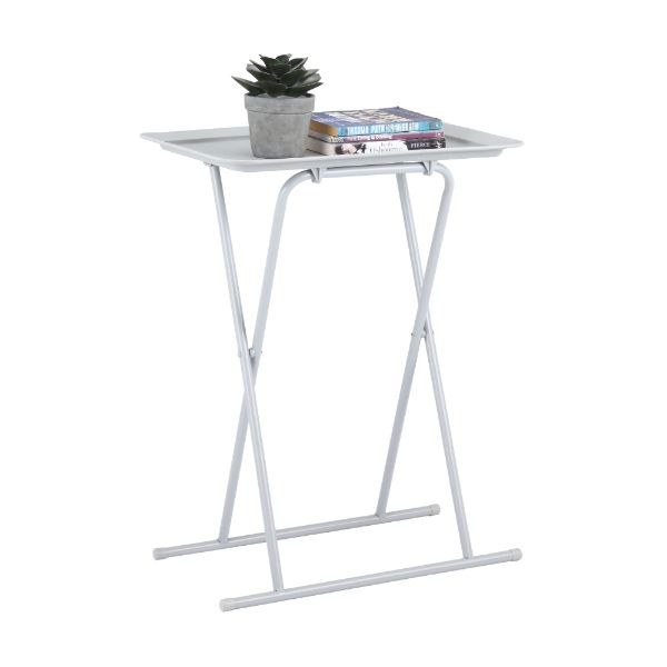 Picture of FARIS Folding table GY