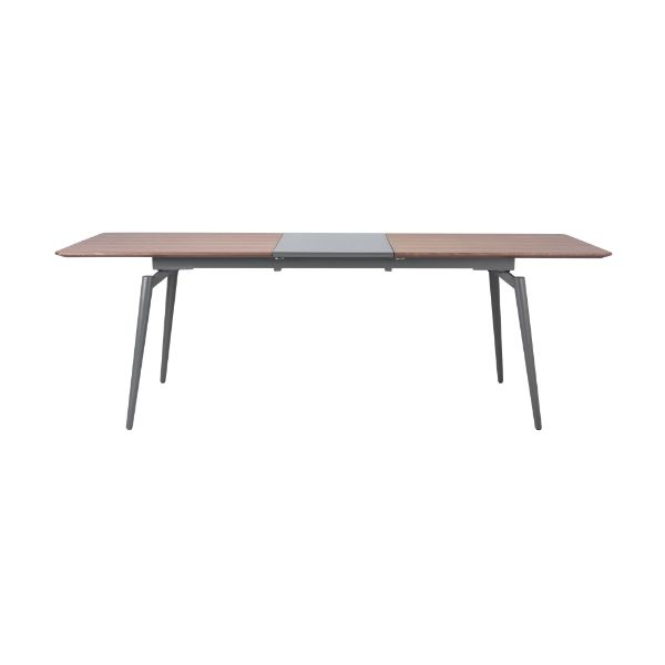 Picture of EXTERA Extendable dining table WN