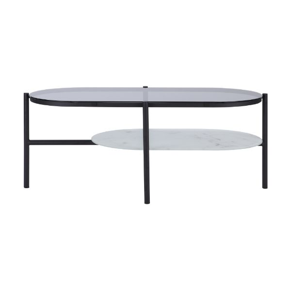 Picture of WINT Coffee table 115cm BK