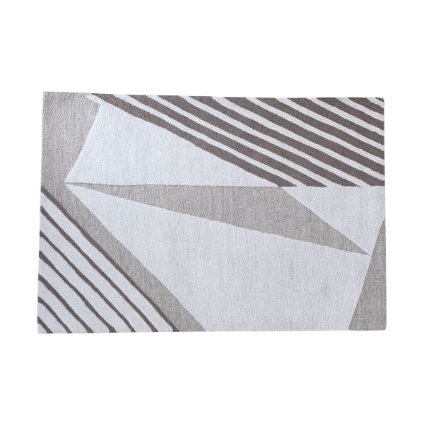 Picture of UKARION AREA RUG 120X180CM MTC