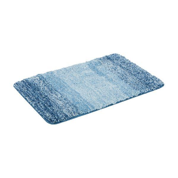 Picture of BACCA Bath mat 45X70 cmBL