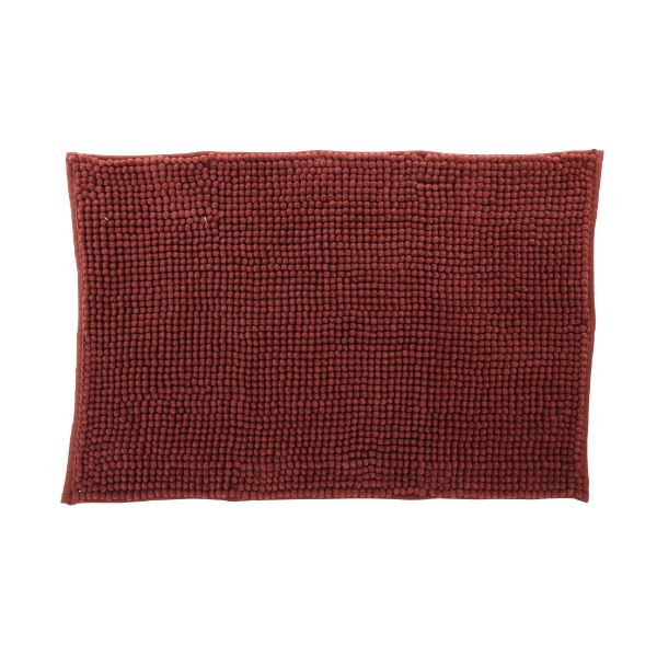 Picture of IGBY Bath mat 40x60 cm CNM