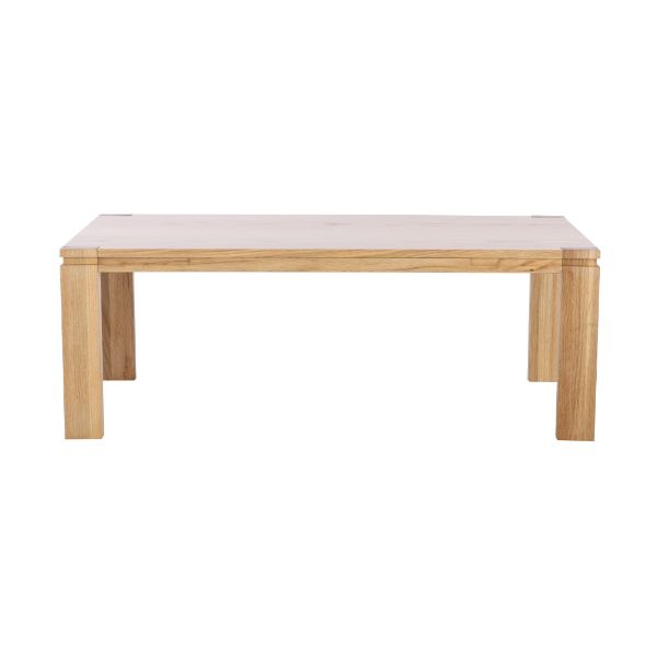 Picture of MAKALU Coffee Table 100 CM NO
