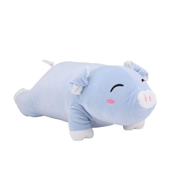 Picture of PIGGY Sleeping pillow 70x27x22cm SB