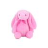 Picture of CANIN Doll Rabbit size M PK
