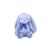 Picture of CANIN Doll Rabbit size L BL