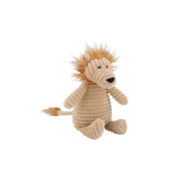 Picture of FUFU Doll Lion  CR
