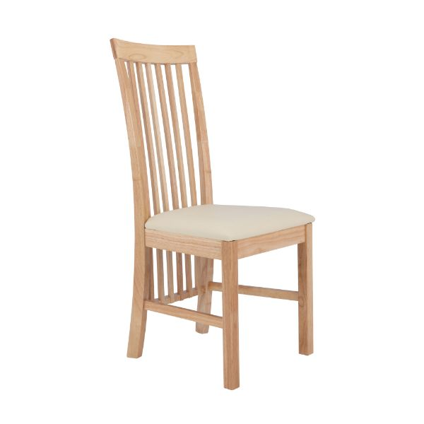 Picture of JUSTIN Dining chair HB NT