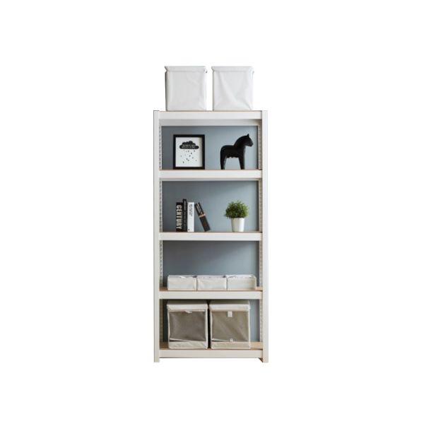 Picture of EZYShelf 5 Tiers shelf WT
