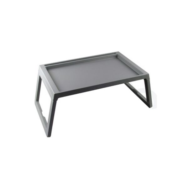 Picture of DYLAN Bed tray folding leg GY