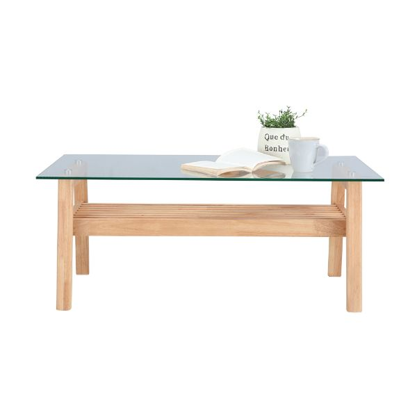 Picture of NAGOYA Coffee Table 100 CM NT