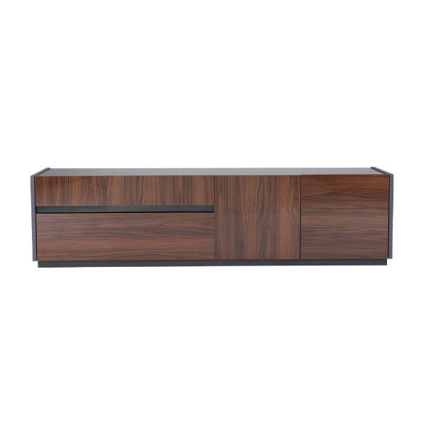 Picture of PALLAZO TV Cabinet 180cm. WN