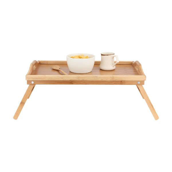 Picture of MIDORI Bed tray folding leg NT