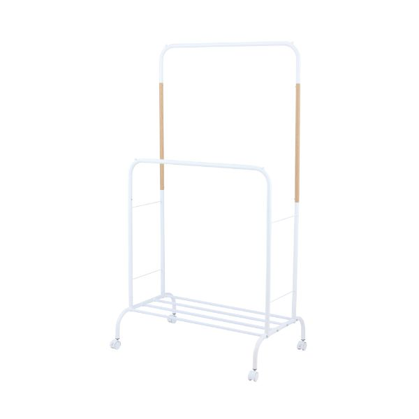 Picture of TORA Drying rack double bar WT/NT
