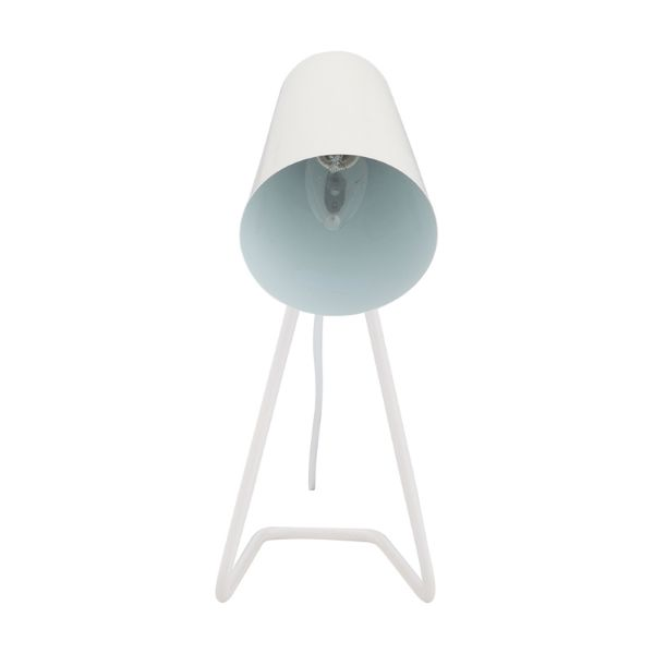 Picture of NIKSON Reading lamp WT