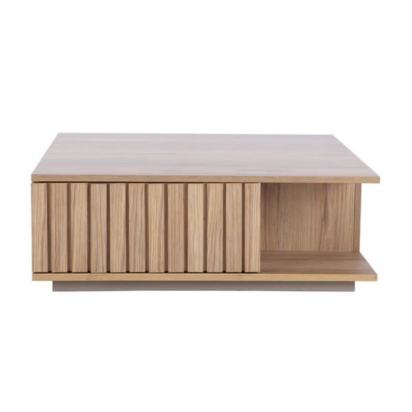 Picture of ARMANO Coffee Table 90cm. TK