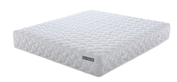 """Picture of NEW ANATOMY I-ZONING Mattress 6'12""""#1124"""