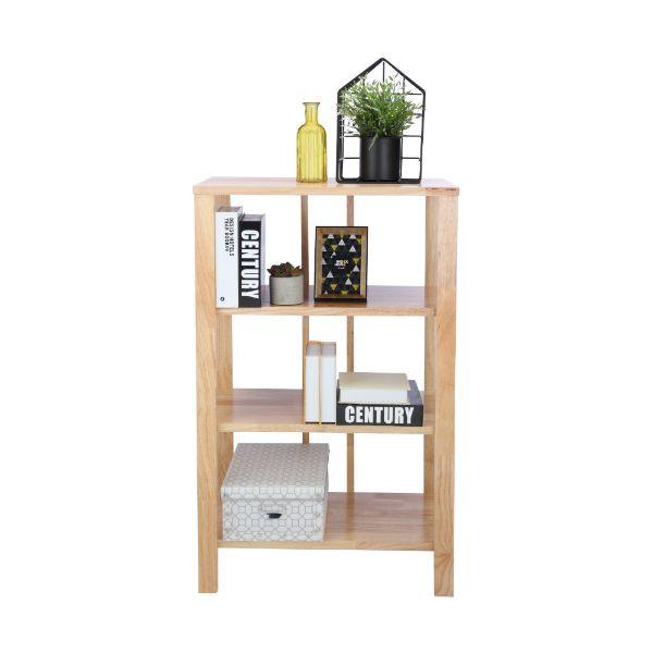 Picture of TIVAR 4 tier shelves 60 CM NT