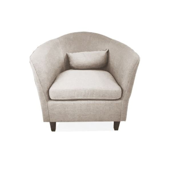 Picture of PCY-010N2S chair CR#NU-1