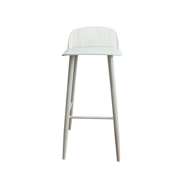 Picture of DC-X094B/PC barstool WT#1
