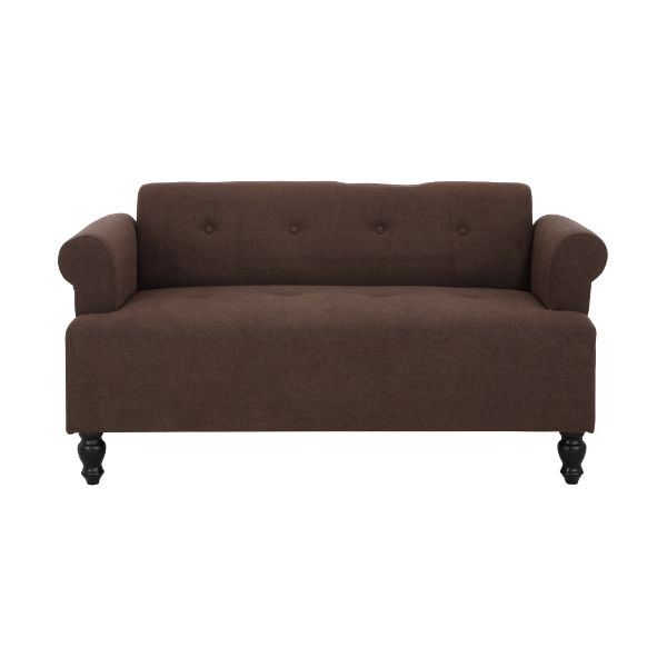 Picture of SL808-N2 2S fabric sofa DBN-BT11