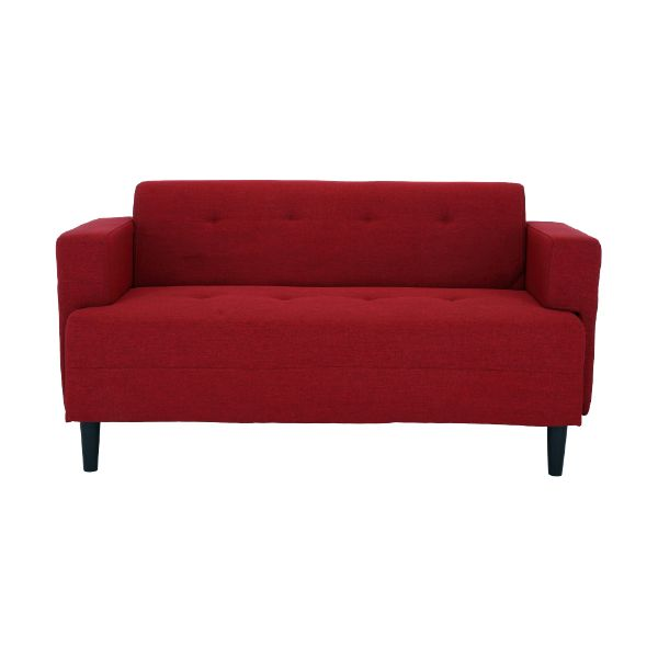 Picture of SL808N5 2S fabric sofa RD-BT-1