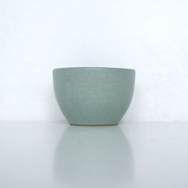 Picture of Gyalzen Water Glass Green