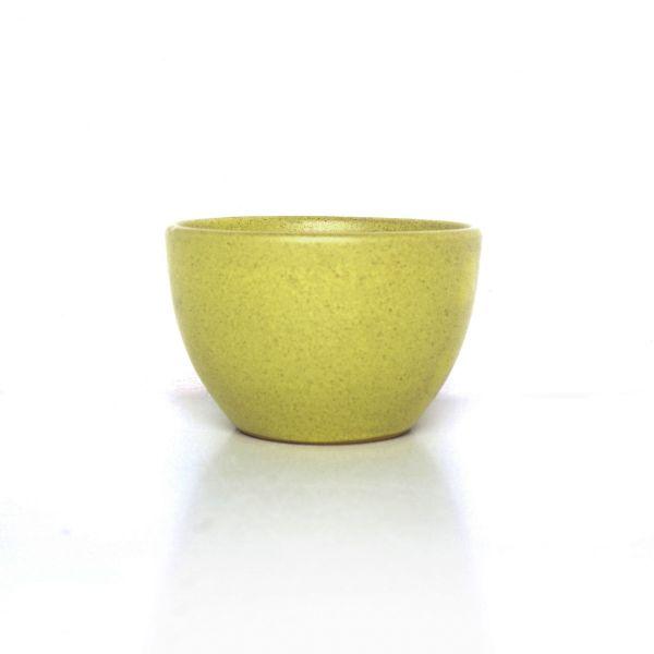 Picture of Gyalzen Water Glass Light Yellow