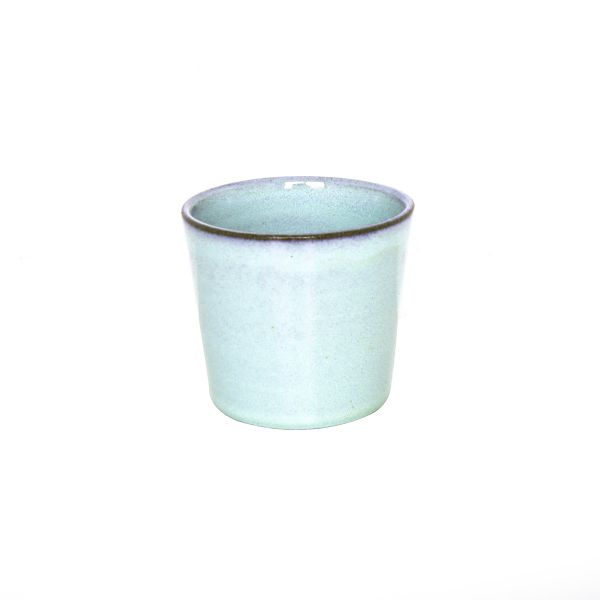 Picture of Yala Cups Turquoise