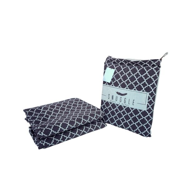 Picture of Bed Sheet 14 Queen