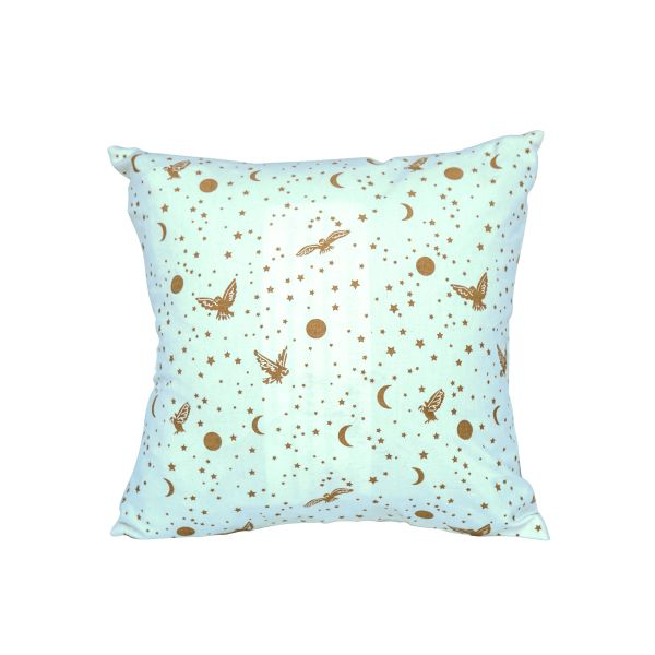 Picture of Cushion Cover 11 Extra Large