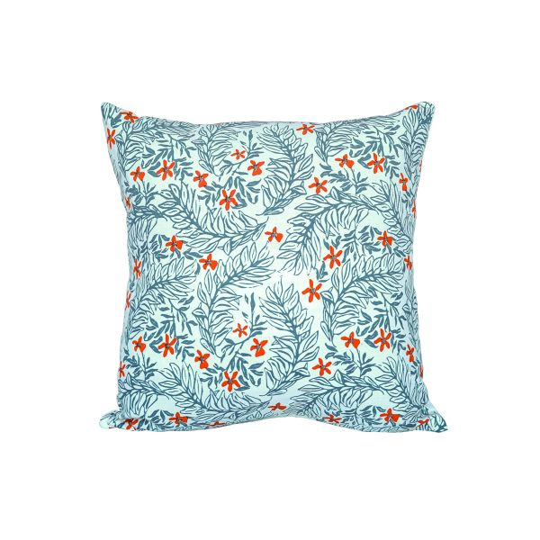 Picture of Cushion Cover 12 Small